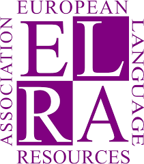 ELRA logo