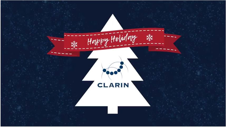 Clarin newsflash december 2017 clarin eric clarin newsflash december 2017 m4hsunfo