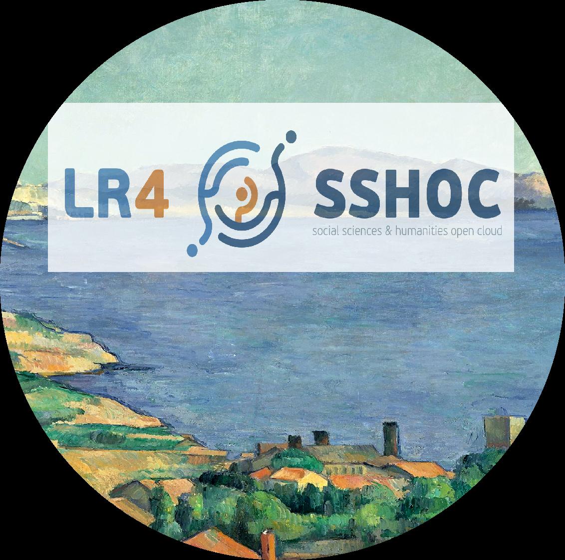 lr4sshoc_circle