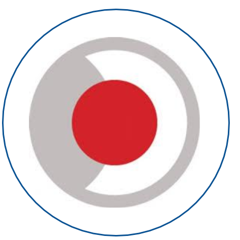 Videolectures icon circle