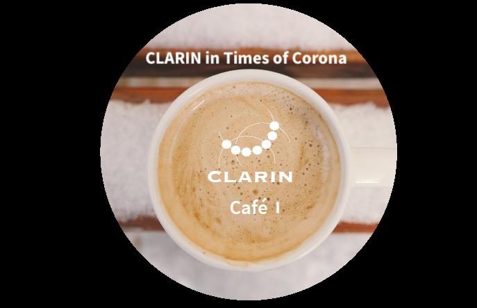 ClarinCafe
