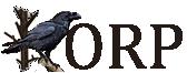 Korp logo