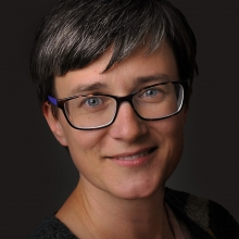 Darja Fiser