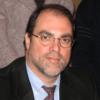 Christopher Cieri