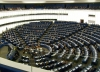 Seat of the European Parliament in Strasbourg. Source: Wikipedia