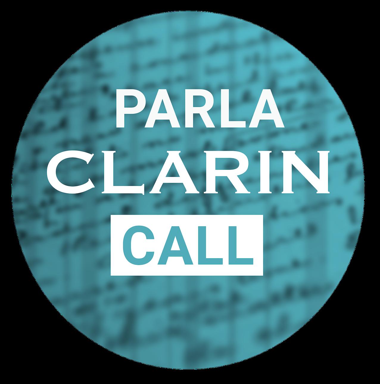 ParlaClarinCircle